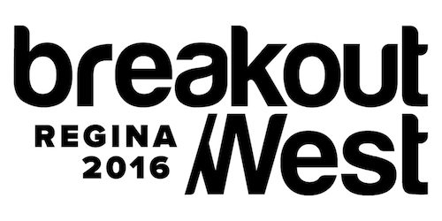 BreakOut West / Western Canadian Music Alliance