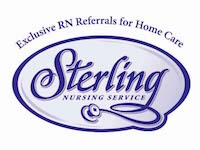 Sterling Nursing Service