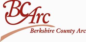 Berkshire County Arc