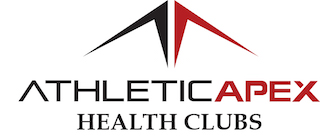 Athletic Apex Health Clubs Florida