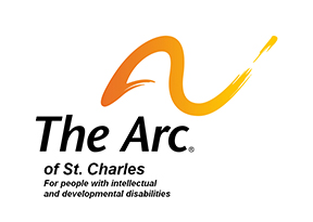 The Arc of St. Charles