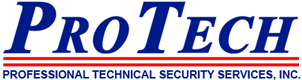 ProTech Security Services, Inc.