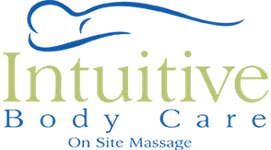 Intuitive Body Care