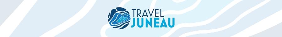 Travel Juneau