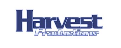 Harvest Productions, Inc.