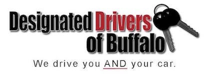 Designated Drivers of Buffalo