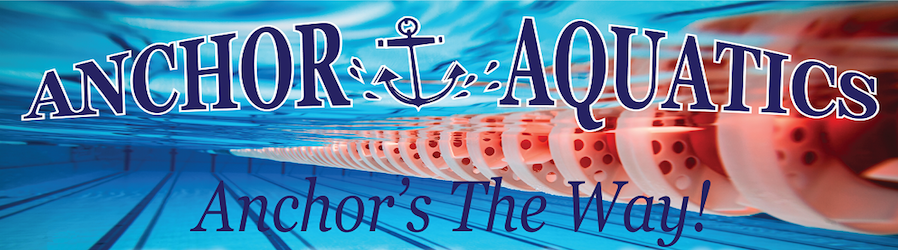 Anchor Aquatics
