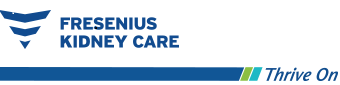 Fresenius Kidney Care -Austin Area