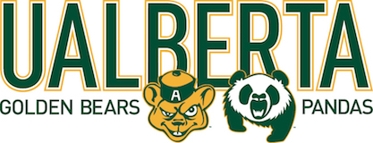 University of Alberta Athletics