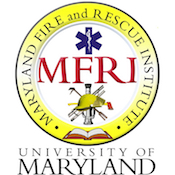 Maryland Fire & Rescue Institute
