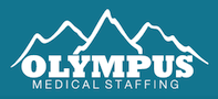 Olympus Medical Staffing, LLC