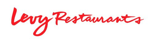 Levy Restaurants, Inc