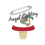 Angel Lighting LLC