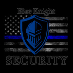 Blue Knight Security LLC