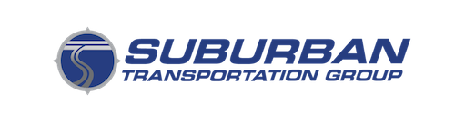 Suburban Transportation Group