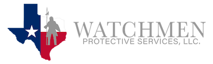 Watchmen Protective Services
