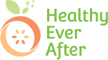 Healthy Ever After, LLC