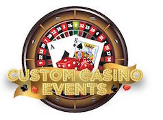 Custom Casino Events