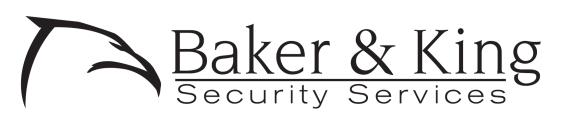 Baker & King Security Services