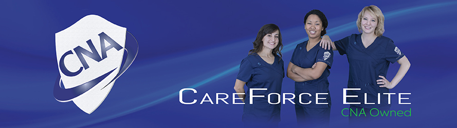 CareForce Elite
