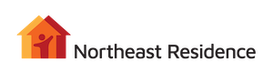 Northeast Residence Inc.
