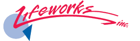 Lifeworks Inc
