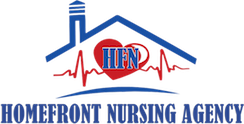 Homefront Nursing