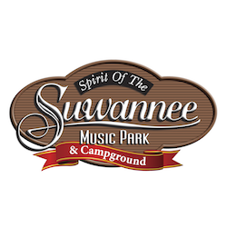 Spirit of the Suwanee Music Park