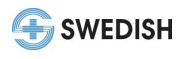 Swedish Medical Group