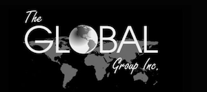 Global Protection Group