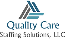 Quality Care Staffing Solutions,