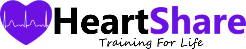 Heartshare Training Services Inc