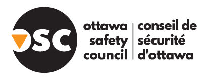 Ottawa Safety Council