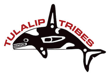 The Tulalip Tribes