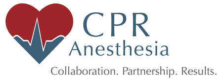 CPR Anesthesia, Inc.
