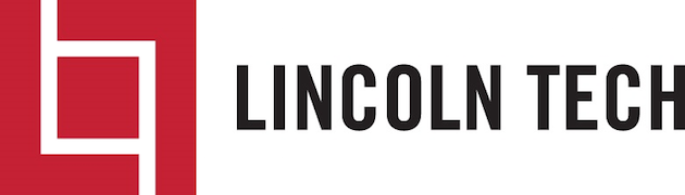 Lincoln Education