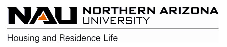Northern Arizona University - Housing and Residence Life