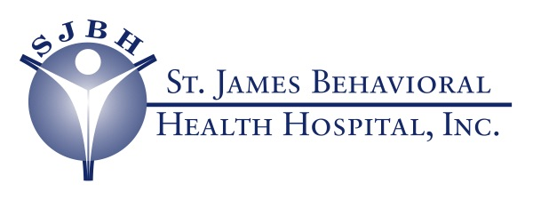 St James Behavioral Health