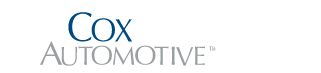 Cox Automotive Inc.