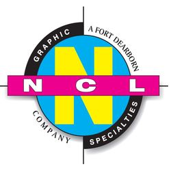 Ncl Graphic Specialties, Inc.