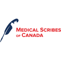 Medical Scribes of Canada