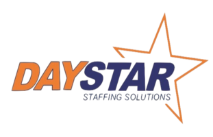 DayStar Staffing Solutions