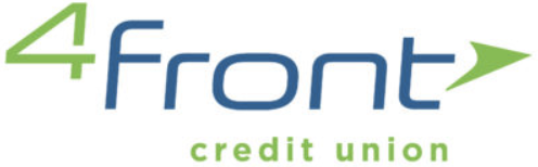 4Front Credit Union