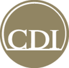 Center for Diagnostic Imaging - Indiana