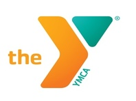 YMCA of the U.S.A