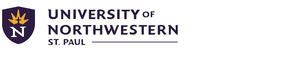 University Of Northwestern, Saint Paul