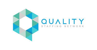 Quality Staffing Network
