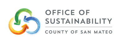 County of San Mateo Office of Sustainability