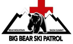 Big Bear Ski Patrol C/O Robert Prince