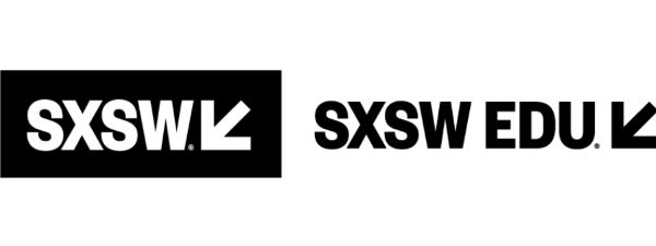 SXSW Staff Production